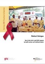 1-Medical-dialogue