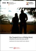 1-Philip_Wetu