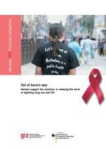 1-Reducing-harm