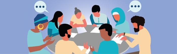 generation-dialogue-toolkit