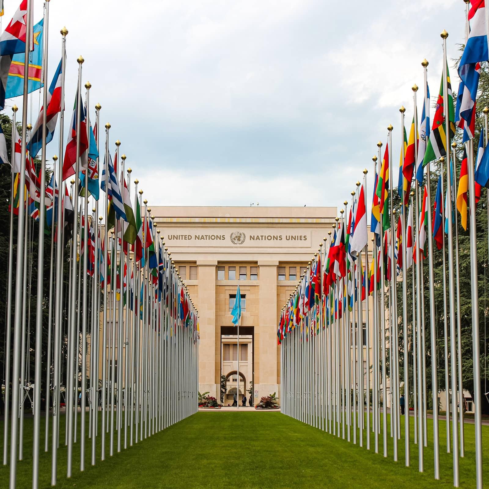 global-health-initiatives-square
