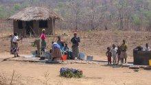 Balaka District, Malawi