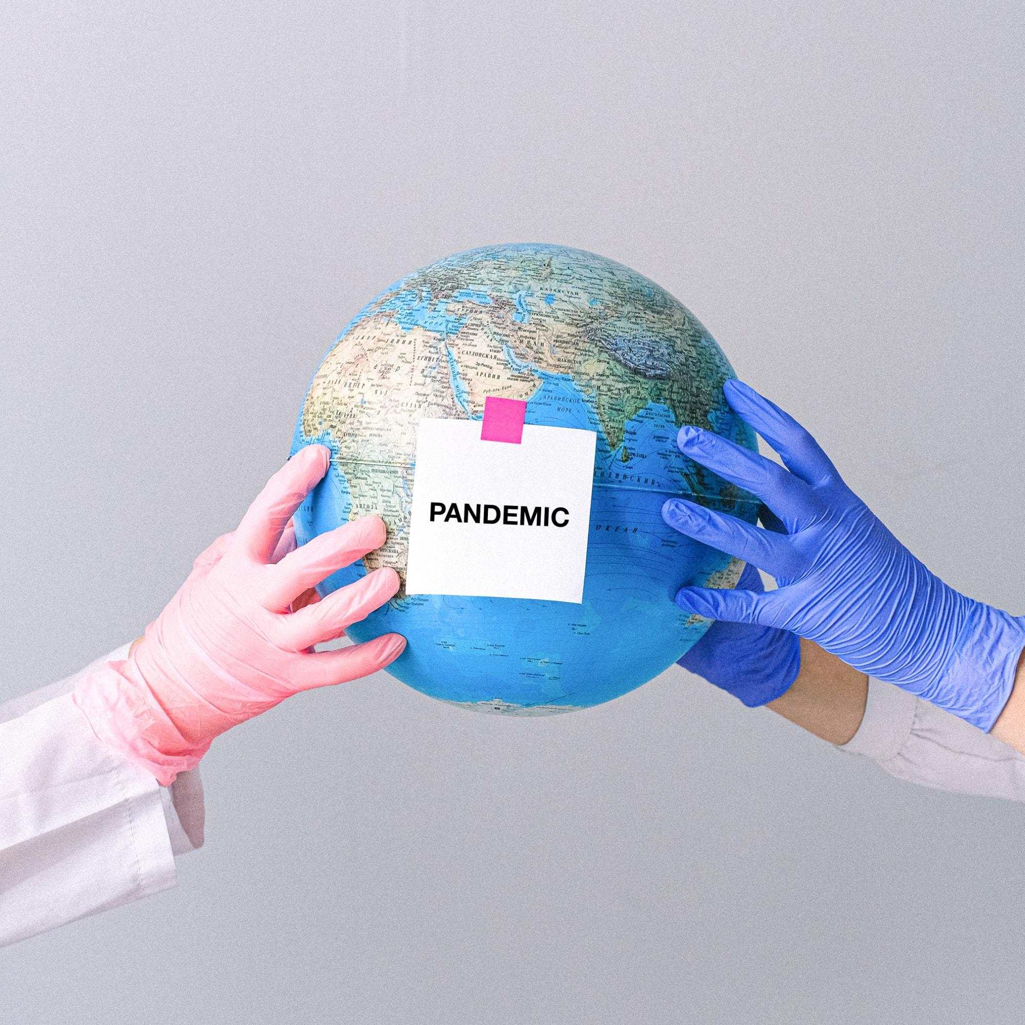 pandemic-preparedness-square