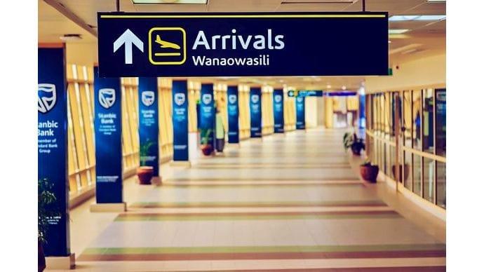 0-Airport_arrivals_fallback