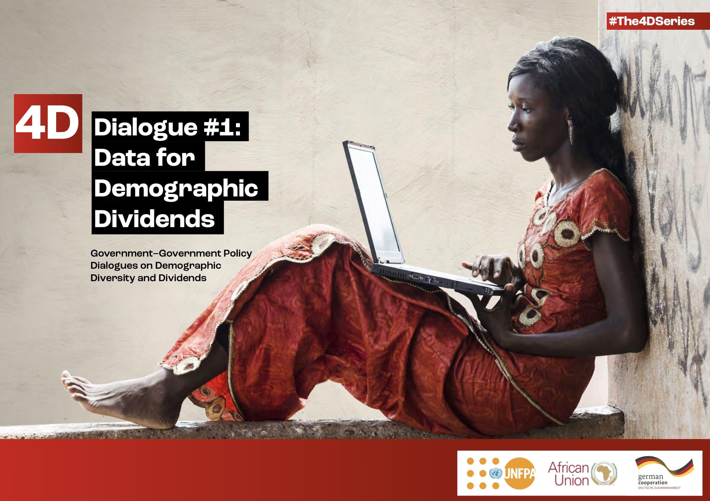 4d-dialogue-1-pdf