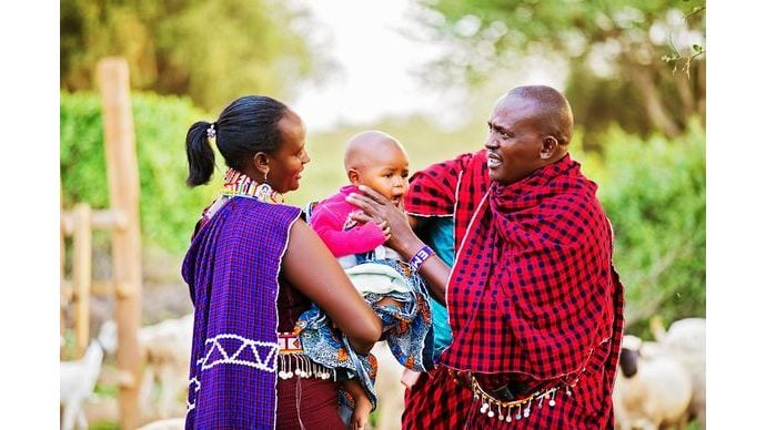 Kenya_Farm-Sick_baby_fallback