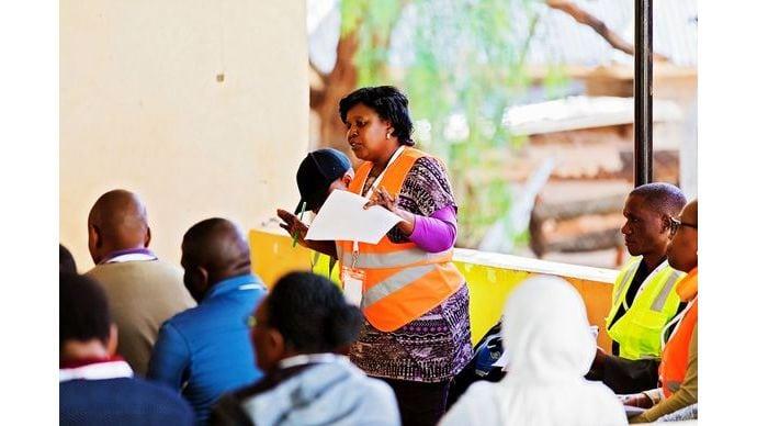 Tanzania_Community_engagement_fallback