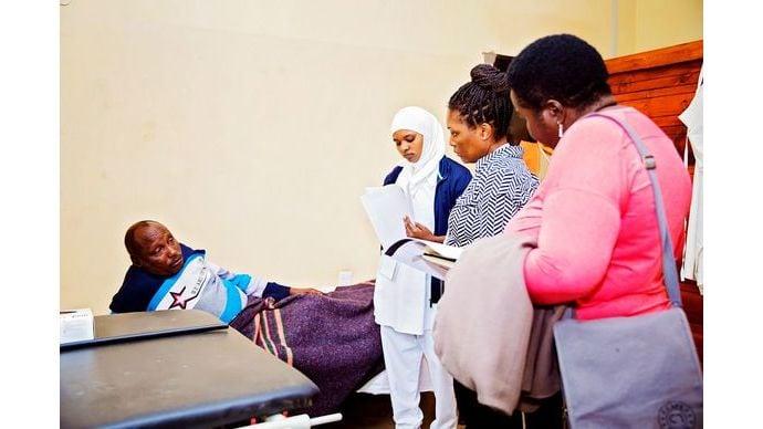 Tanzania_Health_Center_-_Patient_fallback