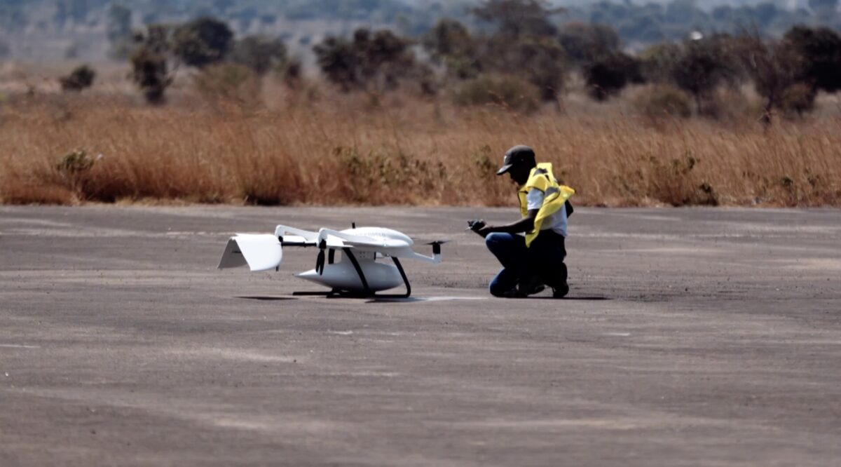 drone-technology-transforms-Malawis-health-system