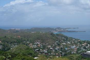 Southern Grenada