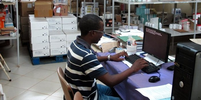 ICT increases revenue and improves services