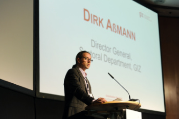 Dirk Assmann