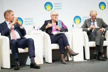 Panel on Global Action Plan