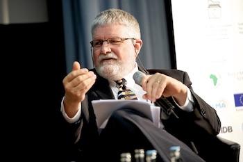 David Stanton/USAID