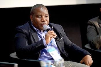 Andrew Likaka/Ministry of Health, Malawi