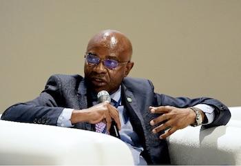 Stanley Okolo