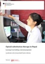 1-GHPC_Nepal