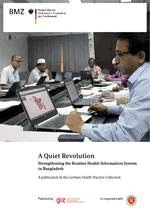 1-quiet-revolution
