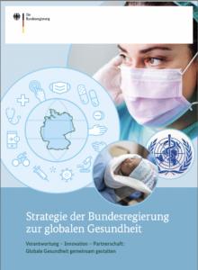 BMG Globale Gesundheit
