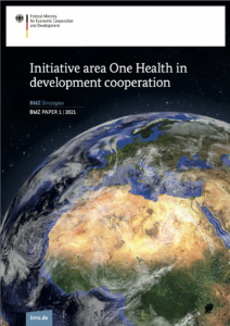BMZ_ One Health strategy