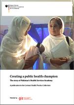 Pakistan-Title_page