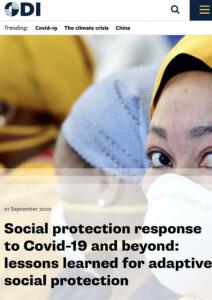 social-protection-response-covid-19
